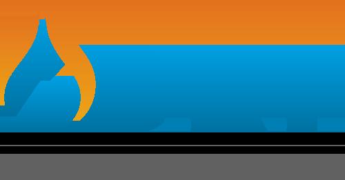 B.K.I.